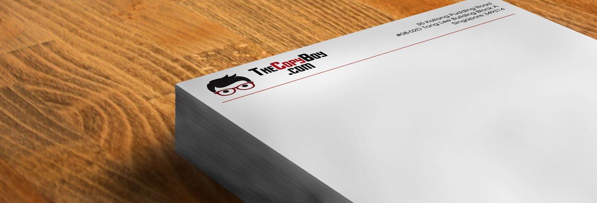 letterhead_banner
