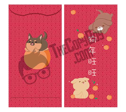 Red-Packets-Mockup_design-2