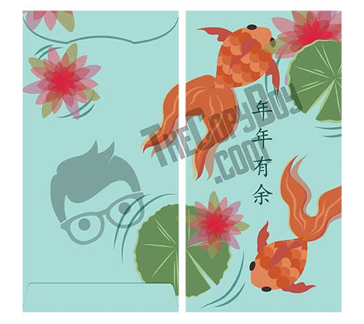 Red-Packets-Mockup_design-3