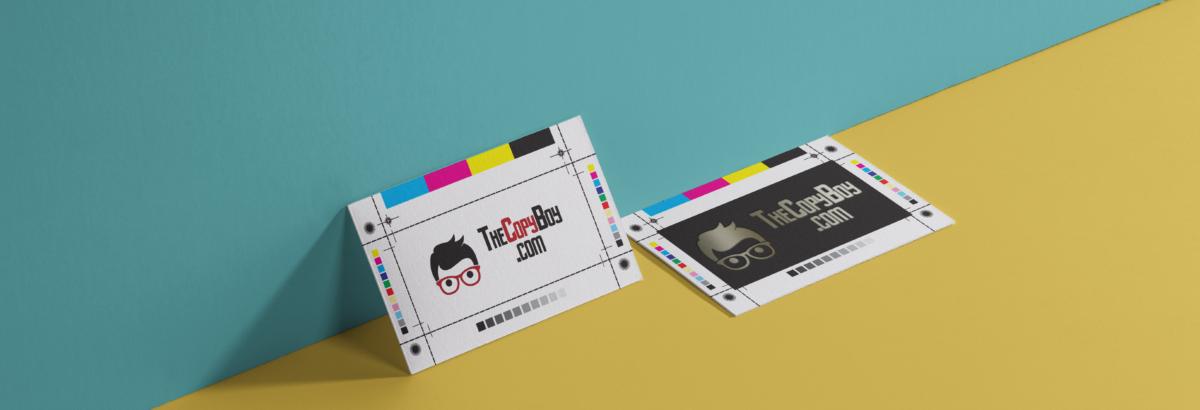 1. Business-Card-Branding-Mockup