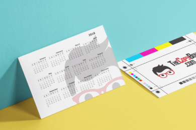 Business-Card-Calendar-Mockup-1