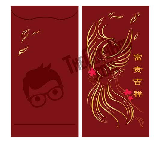 Red-Packets-Mockup_design-6