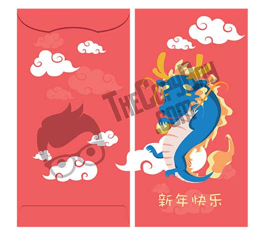 Red-Packets-Mockup_design-7