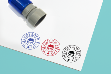Rubber-Stamp-PSD-MockUp-3