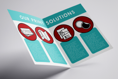 Brochure-Mock-up-5-