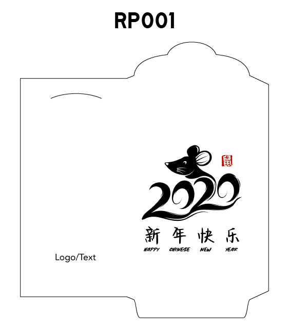 2020RP001