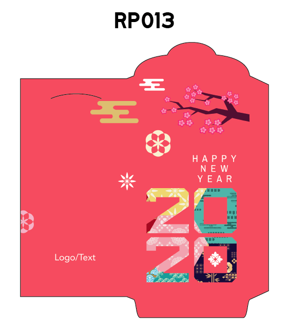 2019RP009