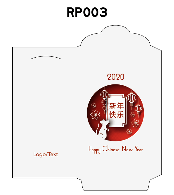 2019RP003