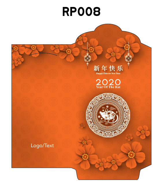 2019RP008