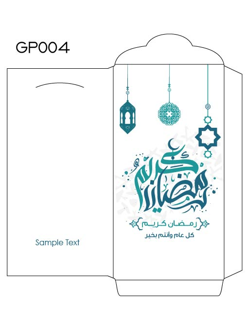 GP004