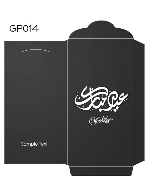 GP014