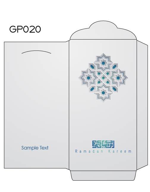 GP020