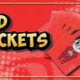 Product Breakdown: Red Packets